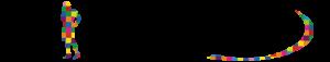 kobiecy-bialystok-logo