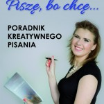 okladka_04
