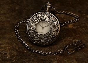 pocket-watch-560937_1280