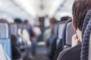 passenger-362169_640