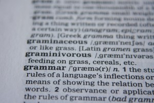 grammar-390029_640