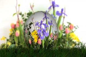 bouquet-677939_1280