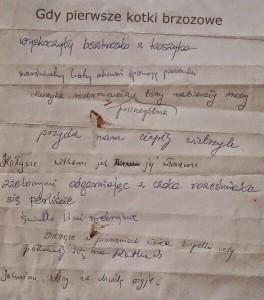 piszebochce_wiersz2