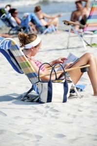 beach-420173_640