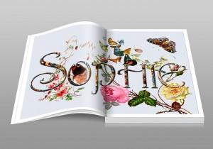sophie-697753_640