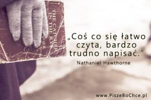 fb_zdjęcie2