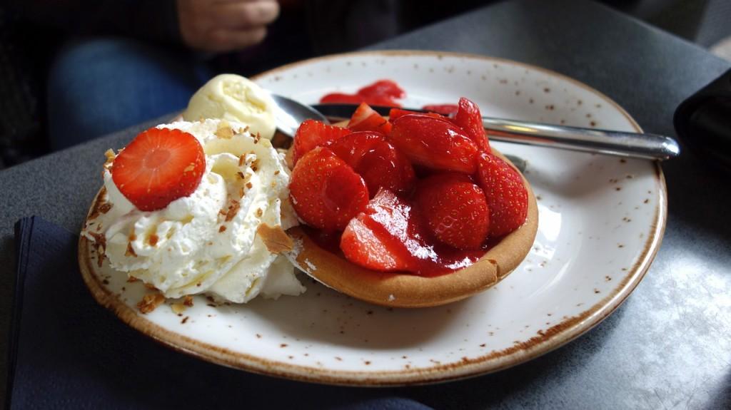 pastry-752598_1280