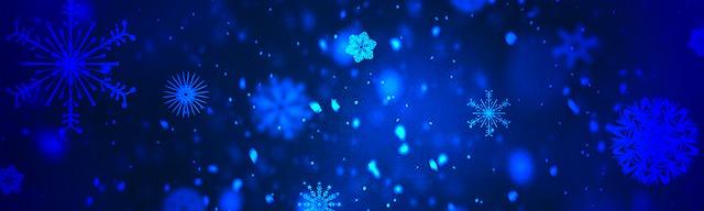 snowflakes-1067007_640