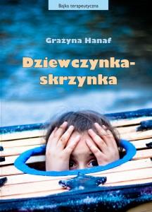 Dziewczynka_skrzynka_front