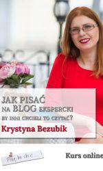 bezubik_kurs-pisania-na-blog (1)