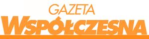 gazeta_wspolczesna