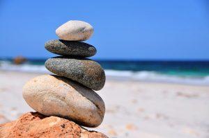 balance-716342_640