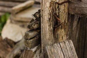 wood-1693435_640