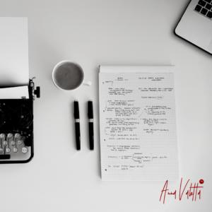 pisać podpseudonimem