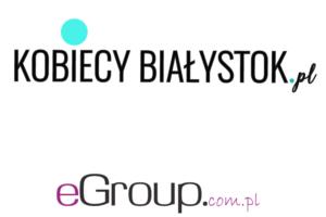 logo-KB-eGroup
